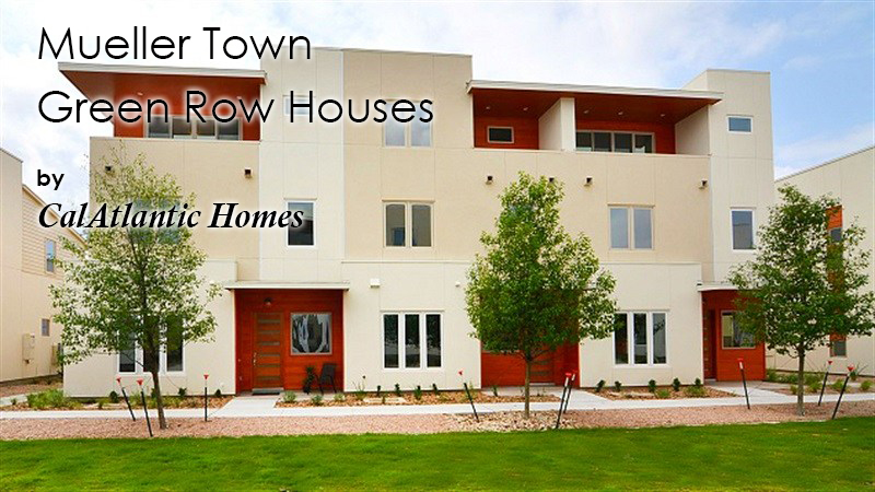 New mueller austin homes for sale are here for Modern houses for sale austin