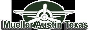 Mueller Austin Texas